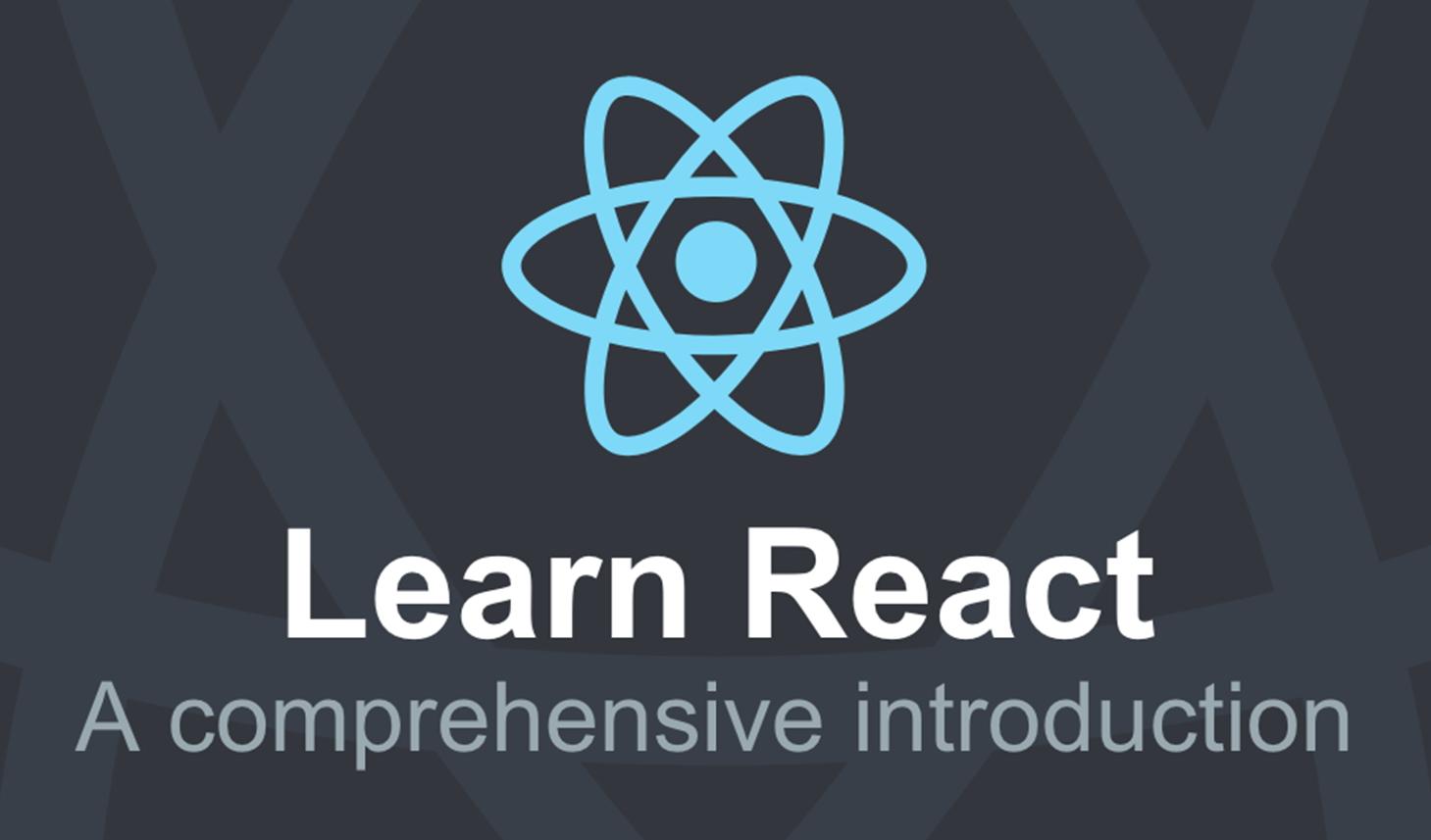 Reactjs - Học Reactjs trong 8 phút