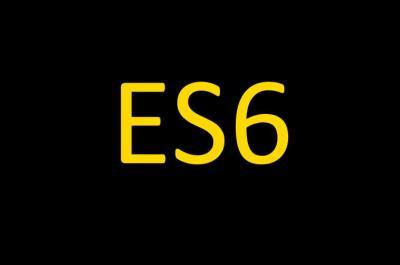 ES6 - Từ khóa let: Khai báo các biến block-scoped