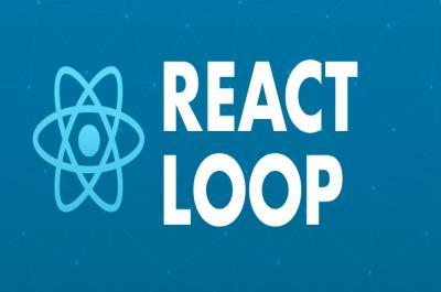 Làm sao để lặp qua mảng một cách hiệu quả trong Reactjs